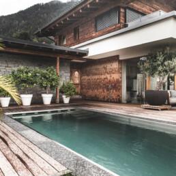 Garten Eder Pools Tirol